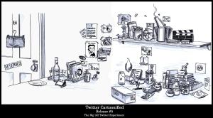Cartoonify Rel5