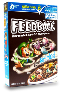 l_chocolate_lucky_charms_cereal_box